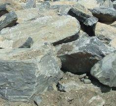 Rundle Boulder Image