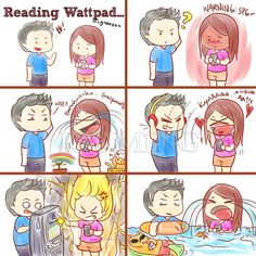 Jonaxx Quotes, Qoutes, Wattpad Quotes, Mendoza, Comics, Fictional Characters, Mood, Writing, Twitter