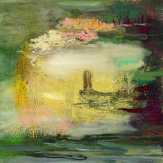 Maja Lisa Engelhardt Sixth Day — elizabeth harris gallery Lisa, Wilderness, Museum, Landscape, Gallery, Day, Painting, Inspiration, Archive