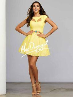 1dd7989c4d8 25 Best Dresses   Gowns images in 2019