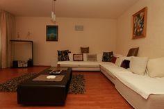 Acasa la Lucian Mandruta Table, Furniture, Home Decor, Decoration Home, Room Decor, Tables, Home Furnishings, Home Interior Design, Desk