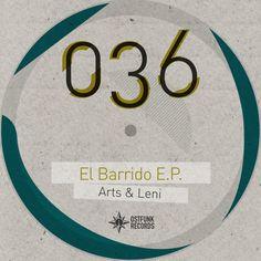 Arts & Leni - El Barrido (Wolfgang Lohr Remix) by Wolfgang Lohr http://ift.tt/1bYOZ7G Arts&Leni Wolfgang Lohr Ostfunk El Barrido Tech House