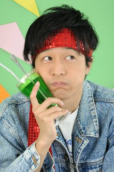 33歳からのアイカツ   伊藤裕一オフィシャルブログ Powered by Ameba