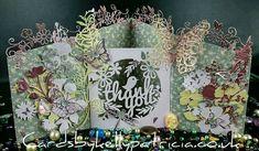 Cardsbykellypatricia.co.uk Facebook.com/cardsbykellypatricia