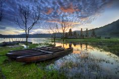 https://flic.kr/p/e9iUuM | Tamblingan Rendezvous, Tamblingan Lake, Bali - Indonesia | Tamblingan Lake, Bali - Indonesia Facebook l 500px l Getty Images l Instagram  EXPLORE  All images are copyrighted by PANDU ADNYANA. Do NOT use my images on personal or professional websites, blogs or any other digital or printing media without my explicit permission.