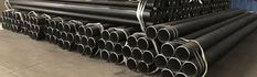 Jamal Pipe Industries is the largest Steel Line pipes manufacturer in Pakistan which is covering a wide range of MS pipes & G. Pipe Manufacturers, Galvanized Pipe, Pipes, Pakistan, Industrial, Bongs, Trumpets