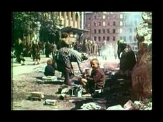 ▶ BERLIN - May 14, 1945 (HD) - YouTube