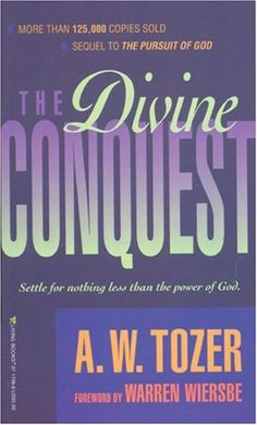 Bestseller Books Online Tozer Mystery Of The Holy Spirit Pure Gold Classics A W 1107