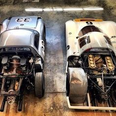 Porsche :: jacqalan                                                       …
