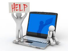 Most of the individuals in the UK ask the computer professional: fix my PC. If you are among those whose problems of PCs do not get addressed and fixed in small period of time, opt for the services provided by the PC World Tech.