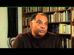 Couple en crise: Devez-vous consulter un thérapeute?  http://www.youtube.com/watch?v=xvDTO5ejevg=PLM18cokWs6kQJIV092rA5Xw5a6Qo6TEHd
