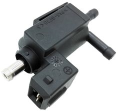 Turbocharger By-pass Control Valve for 2003-2011 Saab 9-3 9-3X 2.0 55354158 -- Awesome products selected by Anna Churchill