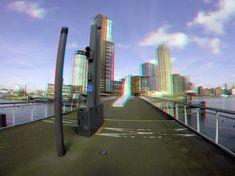 https://flic.kr/p/229V7gS   Rijnhavenbrug Rotterdam 3D GoPro   anaglyph stereo red/cyan
