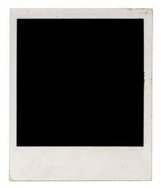 Marco Polaroid, Polaroid Frame Png, Polaroid Picture Frame, Polaroid Template, Polaroid Pictures, Picture Templates, Instagram Frame Template, Overlays, Free