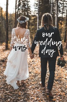 Tim Gardner Creative is a Melbourne based Wedding & Event Photography & Videography Service Melbourne Wedding, Event Photographer, Photography And Videography, Wedding Events, Wedding Planning, Wedding Inspiration, Couples, Creative, Women