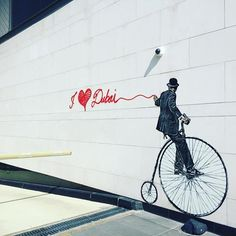Nick Walker in Dubai, UAE, 2016 Nick Walker, Dubai Uae, Stationary, Gym Equipment, Bicycle, Bike, Bicycle Kick, Bicycles, Workout Equipment
