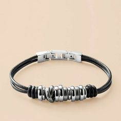 fossil jewelry on pinterest fossil fossil bracelet and. Black Bedroom Furniture Sets. Home Design Ideas