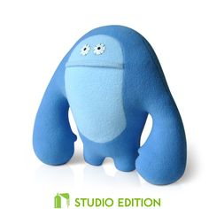 http://www.topsite.com/goto/monsterfactory.net