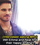 Colin's thoughts on Swanfire