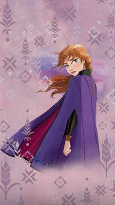 Frozen Disney, Disney S, Walt Disney Pictures, Anna, Princess Zelda, Disney Princess, Disney Wallpaper, Princesas Disney, Disney Characters