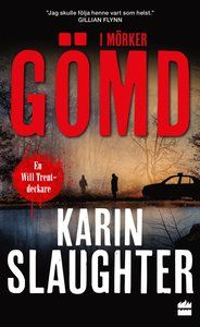 Karin Slaughter, Reading Quotes, Thrillers, Exeter, Me Quotes, My Books, Netflix, Audiobooks, This Book