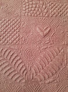 Posts about Welsh written by catrinmanel Old Quilts, Antique Quilts, Mini Quilts, Vintage Quilts, Longarm Quilting, Free Motion Quilting, Machine Quilting, Hand Quilting Designs, Quilting Ideas