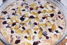 Vánoční perníčky recept a zdobení - Kreativní Techniky Food And Drink, Pie, Desserts, Yum Yum, Torte, Tailgate Desserts, Cake, Deserts, Fruit Cakes