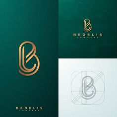 Fiverr freelancer will provide Logo Design services and make minimal logo design including # of Initial Concepts Included within 2 days P Logo Design, Minimal Logo Design, Logo Design Services, Branding Design, Icon Design, Typography Logo, Logo Branding, Logo Minimalista, Hotel Logo