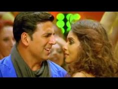 "Tera pyar ""Hookah Bar"" is a cult youth anthem with music and lyrics by ""Himesh Reshammiya"" and vocals by Himesh Reshammiya, Vineet Singh & Aman Trikha.     Eros International presents ""Khiladi 786"", a film by Hari Om Entertainment Company and HR Musik. Khiladi 786 is produced by Twinkle Khanna, Sunil Lulla and Himesh Reshammiya, the films story is..."