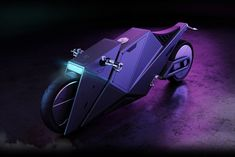 This Rimac Cyberbike channels the Tesla Cybertruck's charm… without those breakable windows | Yanko Design Indiana Jones Films, Stunt Bike, Cyberpunk Aesthetic, Concept Motorcycles, Tesla S, Mens Gear, Futuristic Cars, Blade Runner, Car Manufacturers