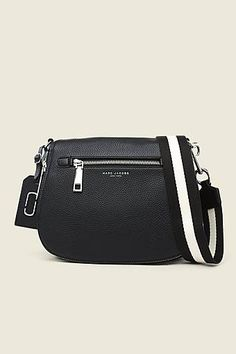 541cf874c4f Click to Zoom In Marc Jacobs Bag