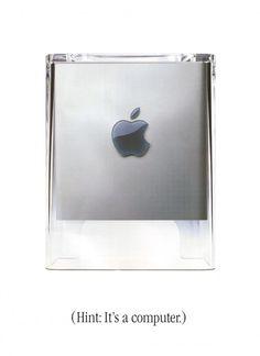 As 19 melhores imagens em Apple de 2018 | Logotipo da apple