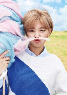 Twice Jeongyeon Twice Coaster Lane 1 Nayeon, Kpop Girl Groups, Korean Girl Groups, Kpop Girls, Twice Jungyeon, Twice Kpop, Suwon, Twice Songs, Sixteen