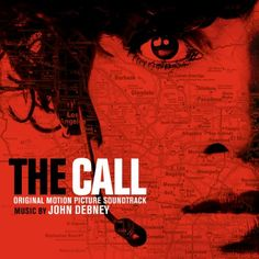 John Debney - The Call (Original Motion Picture Soundtrack)