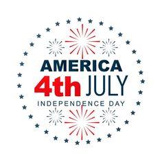 Happy Independence Day! #USA #RBBC #RedondoBeachBrewCo #4thofjuly #4thofjulyweekend #city #RedondoBeach