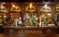famous pubs - Google Search