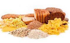 Los 5 mejores carbohidratos para la dieta | Mitos y verdades | MiDieta