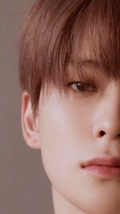 Family with you - Jaehyun Nct 127, Jaehyun Nct, Mark Lee, Taeyong, Nct Debut, K Wallpaper, Valentines For Boys, Jung Jaehyun, Jung Woo