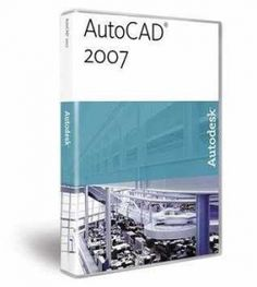 AutoCAD 2007 has many new functions that have enhanced its efficiency, reliability, and flexibility. Autocad 2007 free download Filehippo ..... utorrent Autocad Revit, Autocad Free, 3d Design Software, Tool Design, Windows Xp, Architecture Drawing Plan, Architecture Diagrams, Architecture Portfolio, Autocad Software Free Download