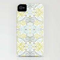 so many fun iPhone cases on this website