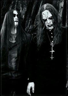 Inquisition.