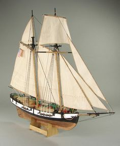 Segelschiffe 18. Jhd. Nordeuropa Teil 1 Rc Boot, Paper Ship, Wooden Ship, Submarines, Model Ships, Tall Ships, Model Building, Sailing Ships, Fine Art