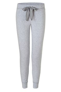 I love these kinds of sweat pants. There so warm