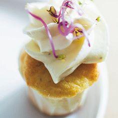 cupcakes chow cupcakes summer cupcakes rock 2 pin enviado desde chow ...