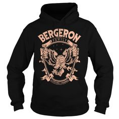 [Hot tshirt name ideas] BERGERON FAMILY  Coupon 20%  BERGERON  Tshirt Guys Lady Hodie  TAG YOUR FRIEND SHARE and Get Discount Today Order now before we SELL OUT  Camping 30 years to look this good tshirt bergeron family