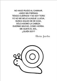 Learning Spanish For Kids, Mr Wonderful, Little Learners, Riddles, Kindergarten, Homeschool, Poems, Album, Education