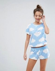 Womens Lingerie | Underwear, Sleepwear & PJs | ASOS