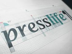 Presslife