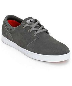 99b09c5a269 Emerica The Figueroa Skate Shoes Mens Sale