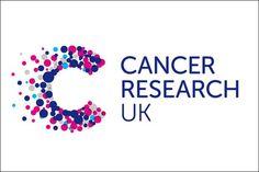 CANCER research - Buscar con Google